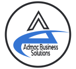 Admac Business Solutions